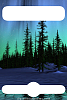 [RELEASE] G.O.C. HD by ToyVan-skysong640x960.png