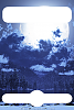 [RELEASE] G.O.C. HD by ToyVan-wintermoon1640x960.png