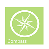[Release] Windows Phone 7 HD-compass-2x.png