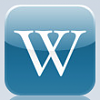 iElegance Icons-itunesstore_icon_wikipediamobile.png