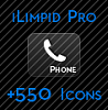 [Release] iLimpid-avatar.png