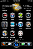 [RELEASE] G.O.C. HD by ToyVan-img_0001.png