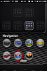 [RELEASE] G.O.C. HD by ToyVan-img_0873.png