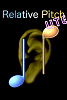 iElegance Icons-relpitch.png