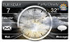 RELEASE: New continuos animated weather (Universal)-11111111111.png