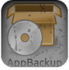 Heavy Metal HD-appbackup.png