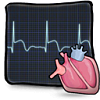 Buuf iPhone 4-instant-ecg.png