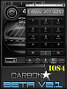 Carbon Star [SD]-icon2.png
