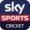 Helvecia-sky-sports-live-cricket-score-centre.png