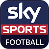 Helvecia-sky-sports-live-football-score-centre.png