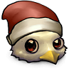 Buuf iPhone 4-angry-birds-christmas.png