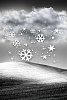 Bliss Weather HD-41-copy.png