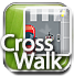 The Leaf Icon Factory-crosswalk1.png