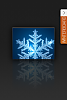 Project9 by Blue-default-2x_winterboard.png
