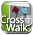 The Leaf Icon Factory-crosswalk2.png