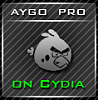 [Release] ..:: Aygo Pro ::.. (on Cydia)-avatar.png