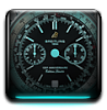 [50% OFF SALE] iNitsua Z Twilight HD/SD-liveclock.png