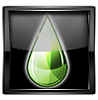 Winterboard xQuisite (Now in Cydia)-limera1n.png