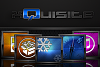 Winterboard xQuisite (Now in Cydia)-thumbnail.png