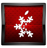 Winterboard xQuisite (Now in Cydia)-myicon.png