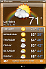 Full Screen Weather BG's-dayss.png