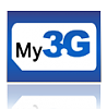 Project9 by Blue-my3g-icon.png