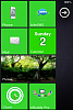 [Release] Windows Phone 7 HD-toppage1.png