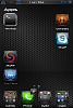Winterboard xQuisite (Now in Cydia)-002.png