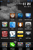 Winterboard xQuisite (Now in Cydia)-004.png