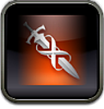 Nitro_v2 (Themed Additions and Updates)-infinity-blade.png