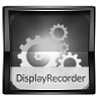 Winterboard xQuisite (Now in Cydia)-displayrecorder2.png