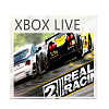 [Release] Windows Phone 7 HD-real-racing-2-2x.png