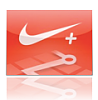 Project9 by Blue-nike-gps-2x.png
