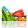 Project9 by Blue-angry-birds-2x.png