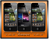 **Release** iSwerve theme HD  by tuky06/bAdGB-1-copy.png