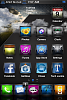 Winterboard xQuisite (Now in Cydia)-img_0003.png