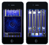 [Cydia & Themeit Released] iCynergE-icynerge.png