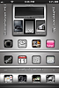 QuickSilver HD [ RELEASED ]-001.png