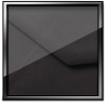 Elite PRO HD     [ RELEASE ]-mailcen-icon-2x.png