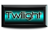 [50% OFF SALE] iNitsua Z Twilight HD/SD-bottombarknobgray2xk.png
