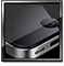Elite PRO HD 3G/3GS [REALEASED IN CYDIA]-phone.png