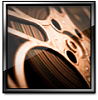 Elite PRO HD     [ RELEASE ]-moviesicon.png