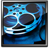 Elite PRO HD     [ RELEASE ]-movies.png
