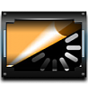 Pulse_HD  By Ecko_Themes/bAdGB team-icon.png