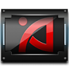 Pulse_HD  By Ecko_Themes/bAdGB team-icon-2x.png