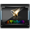 Pulse_HD  By Ecko_Themes/bAdGB team-icon1.png