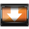 Pulse_HD  By Ecko_Themes/bAdGB team-icon2x.png
