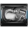 Pulse_HD  By Ecko_Themes/bAdGB team-icon-2x5.png