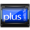 Pulse_HD  By Ecko_Themes/bAdGB team-icon-24x.png