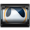 Pulse_HD  By Ecko_Themes/bAdGB team-icon-2x6.png